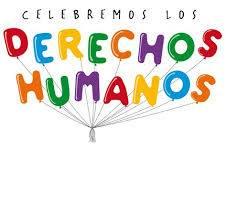 celebremos-derechos-humanos
