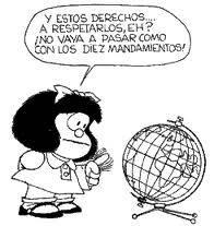 mafalda-derechos-humanos