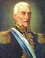 José de San Martín. Poesías y canciones (5/5)