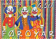 Stamp_clowns