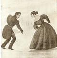 Danza-nativa