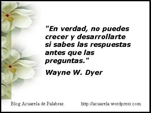 Fr-dyer