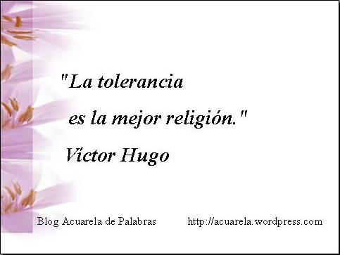 Fr-tolerancia