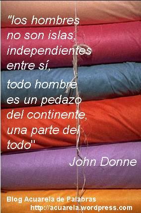 Islas-donne