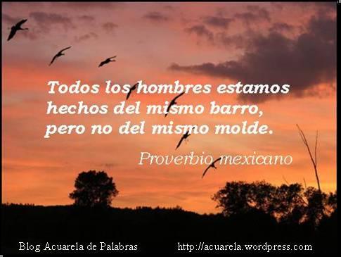 Provmex