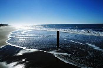 mar-orilla