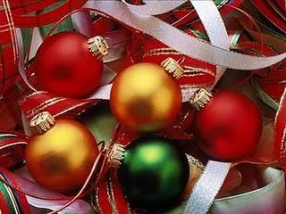 Navidadesferas