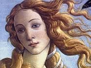 Venusbotticelli