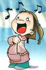 cantando-himno