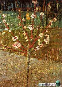 Vangogh_almendroenflor