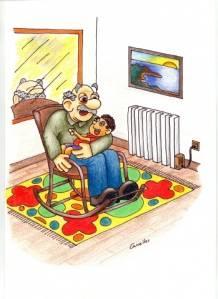 Abuelo1cuentacuentos