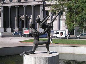 Monumento_fontenla_neglia
