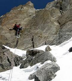 Alpinismo01