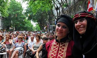 Colectividad_libanesa