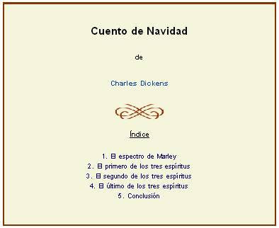Dickens_navidad