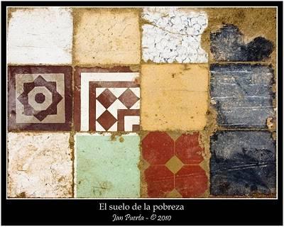 JanPuerta_elsuelodelapobreza