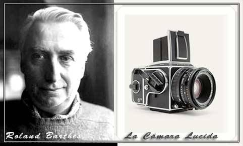 Barthes-la-camara-lucida