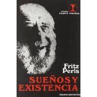 Fritz-perls-libro