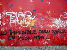 Graf-lo-imposible2
