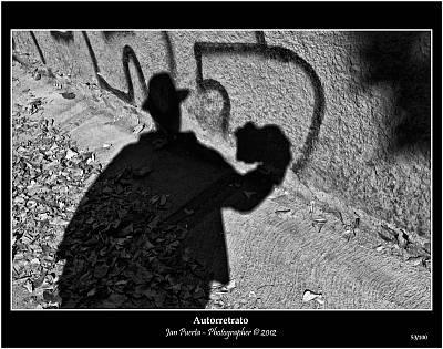 Jan-puerta-propia-sombra
