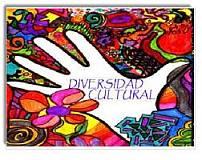 D-diversidad-cult