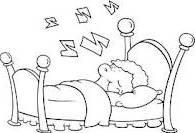 Dormir01