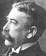 Ferdinand_de_Saussure