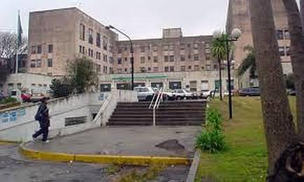 Hospital-borda-exterior