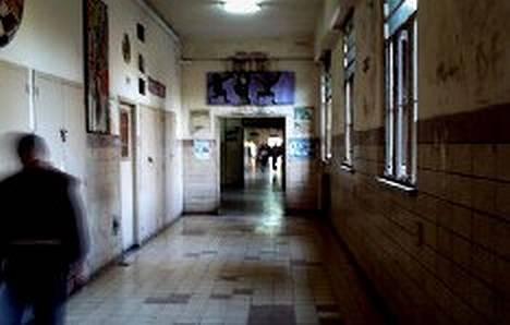 Hospital-borda-interior