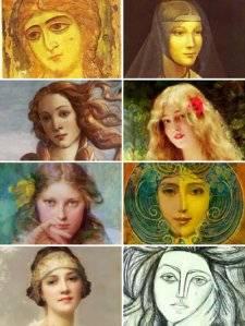 Mujeres-en-el-arte