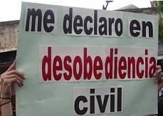 Desob-civ2