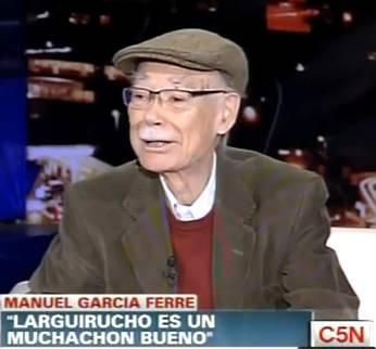 Garcia-ferre-con-casella