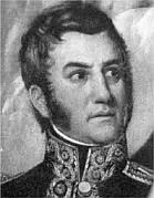 José de San Martín. Poesías y canciones (4/5)