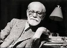 Una definición del espíritu (en un texto de Freud)