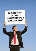No-esteriotipos-masculinos