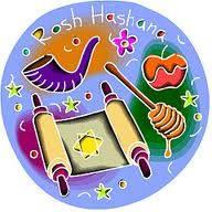 Rosh-hashana