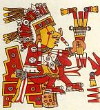 Tlacaxipehualiztli