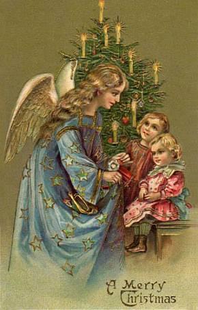 T-merry-christmas-ninona