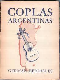 Coplas-berdiales