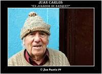 Janpuerta-juancarlos-basquet