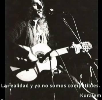 Kuraiem