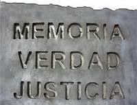 Memoria-v-j