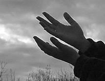 Oración Por Los Difuntos Acuarela De Palabras