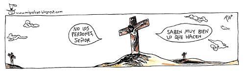 Rep-humor-grafico-pascua