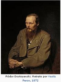 Dostoievski-wikipedia
