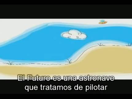 Aquarela-toquihno