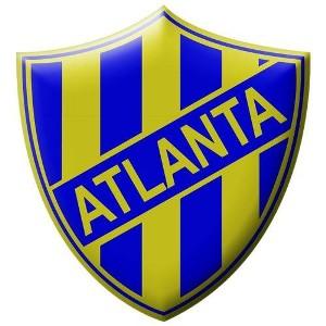 Atlantaescudo