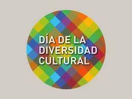 diversidadcult3