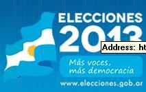 Eleccionesar