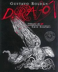 Libro-dragon
